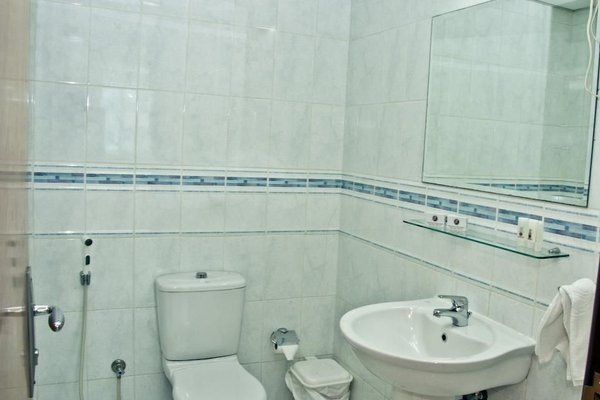Ramee Guestline 2 Hotel Apartments - фото 3