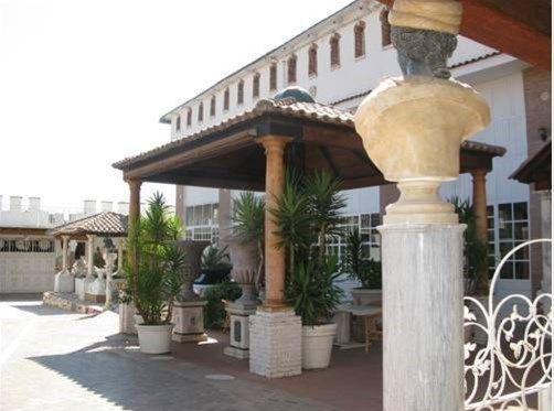 Castello Scandeluzza - фото 13