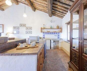 Borgo Di Tragliata - фото 6