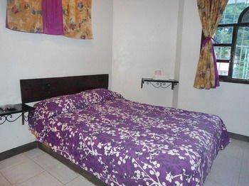 Hotel San Andres - фото 2