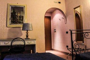Hotel Elyse