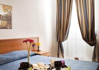 Hotel Ducale