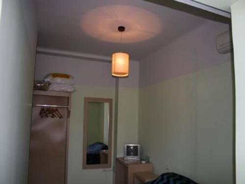 SEVEN HOTEL - фото 12