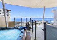 Отзывы Redvue Luxury Apartments, 4 звезды