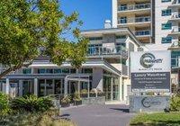 Отзывы Proximity Waterfront Apartments, 4 звезды
