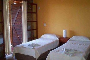 Residencial Guarani