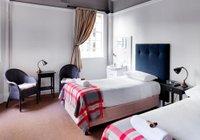Отзывы Grand Hotel Sydney, 2 звезды