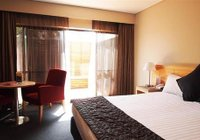 Отзывы Mercure Penrith, 4 звезды