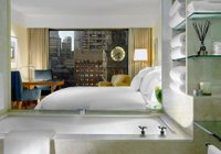 Отзывы The Westin Sydney, 5 звезд
