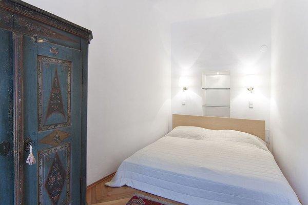 Apartment Vienna - Praterstrasse - фото 2