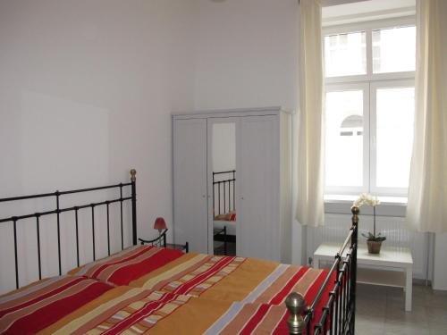 Old Vienna Apartments - фото 3