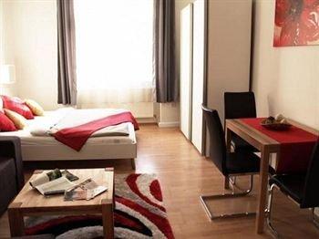 CheckVienna - Inzersdorferstrasse - фото 1