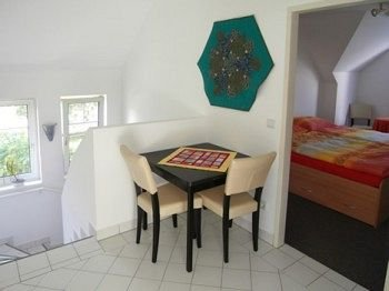 QUILTERS HOME - фото 2