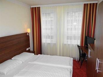 AMEDIA Express Salzburg - фото 2