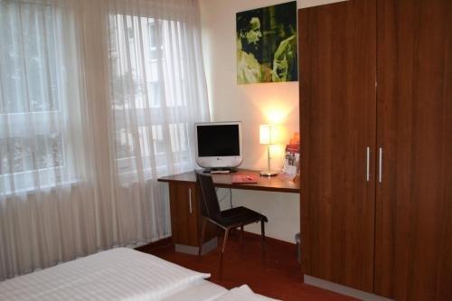 AMEDIA Express Salzburg - фото 6