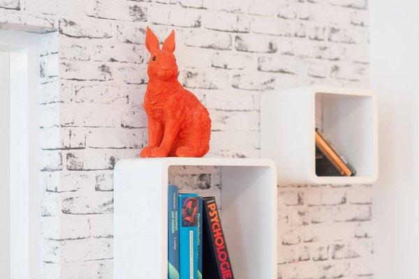 Vienna-Design-Apartments - фото 5