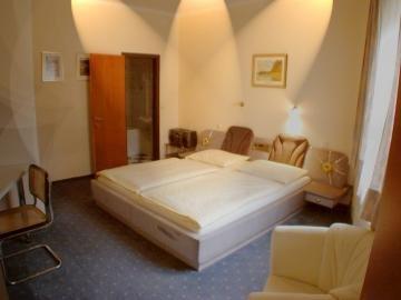 Hotel Aragia - фото 50