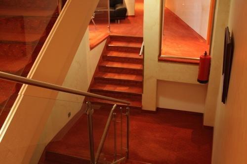 Hotel Aragia - фото 17