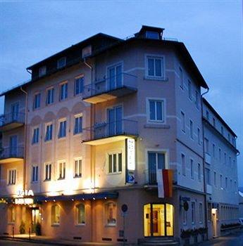 Hotel Aragia - фото 22