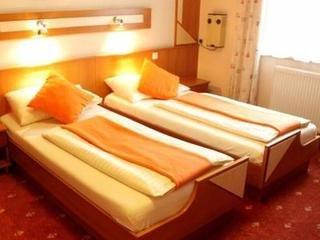 Hotel Aragia - фото 3