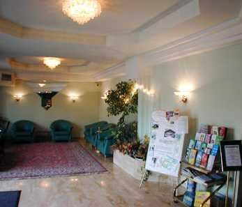 Hotel Aragia - фото 7