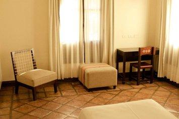 Altalaluna Hotel Boutique & Spa