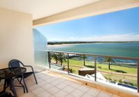 Отзывы Rydges Hotel Port Macquarie