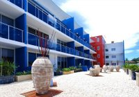 Отзывы Mantra Quayside Port Macquarie, 4 звезды