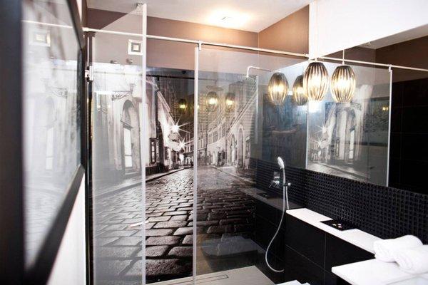 Apartament Lux Ostrow Tumski - фото 10