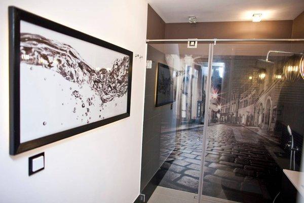 Apartament Lux Ostrow Tumski - фото 2
