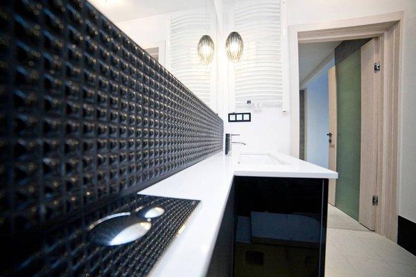 Apartament Lux Ostrow Tumski - фото 4