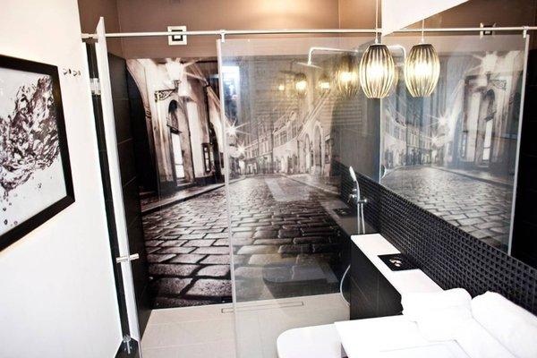 Apartament Lux Ostrow Tumski - фото 5