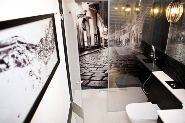 Apartament Lux Ostrow Tumski - фото 6