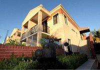 Отзывы Waters Edge Port Macquarie, 3 звезды
