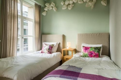 Apartments Coco-Mat - фото 50