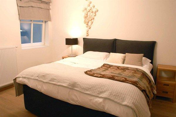Apartments Coco-Mat - фото 1