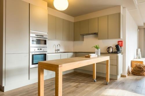 Apartments Coco-Mat - фото 13