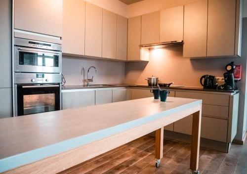 Apartments Coco-Mat - фото 15