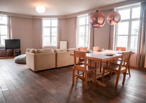 Apartments Coco-Mat - фото 16
