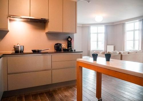 Apartments Coco-Mat - фото 17