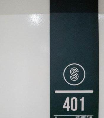 Apartments Coco-Mat - фото 18