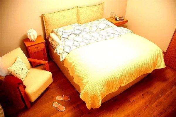 Apartments Coco-Mat - фото 5