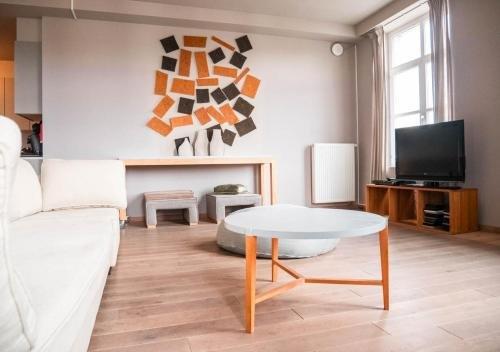 Apartments Coco-Mat - фото 7