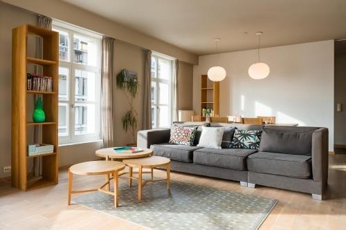 Apartments Coco-Mat - фото 8