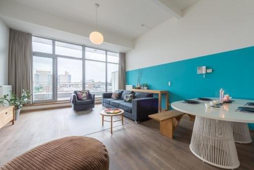 Apartments Coco-Mat - фото 9