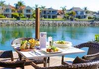 Отзывы Marina Hotel, 4 звезды