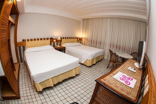 Hotel Parque da Costeira - фото 1