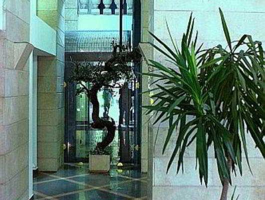Gloria Palace Hotel - фото 14