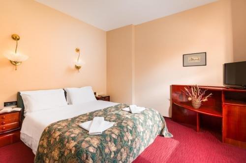 Gloria Palace Hotel - фото 2