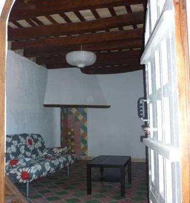Molino de Badalejos - фото 3
